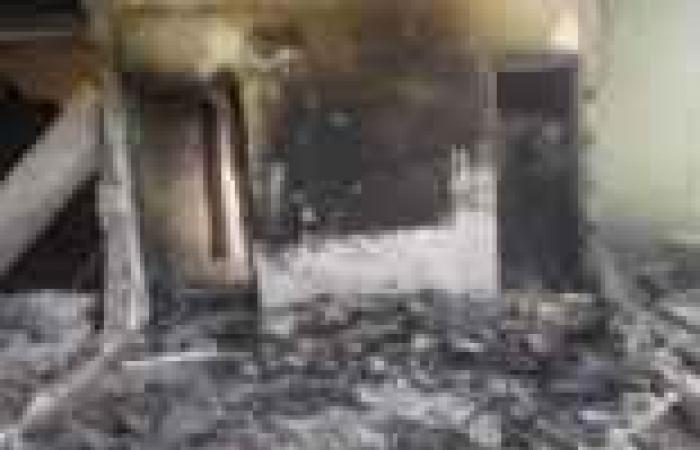 سيناء: الجيش يدمر 13 بؤرة ويحرق 6 سيارات لجماعات التكفير