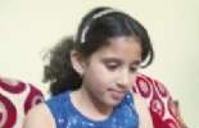 «حبيبة» صاحبة قصيدة الخروف: «أخشى إرهاب المدرسين أكثر من إرهاب الإخوان.. ومصر هتعدى من محنتها»