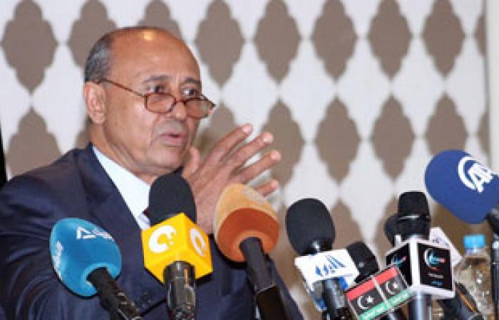 ليبيا تطالب إسرائيل بالتوقيع على اتفاقية منع الانتشار النووى