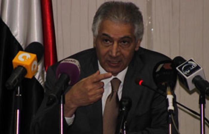 """""""المالية"""" تعلن بدء إجراءات تعيين 80 ألف معلم بالمحافظات"""