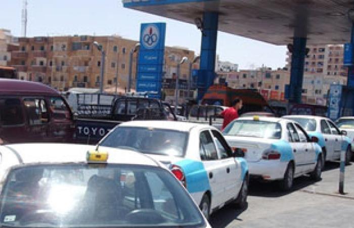 الإمارات تورد وقودا لمصر بـ360 مليون دولار