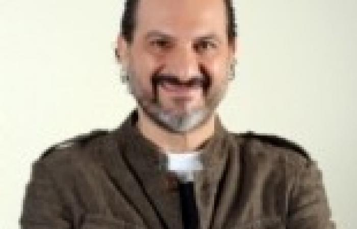 خالد الصاوي في جولة بين ألمانيا وباريس لظروف صحية