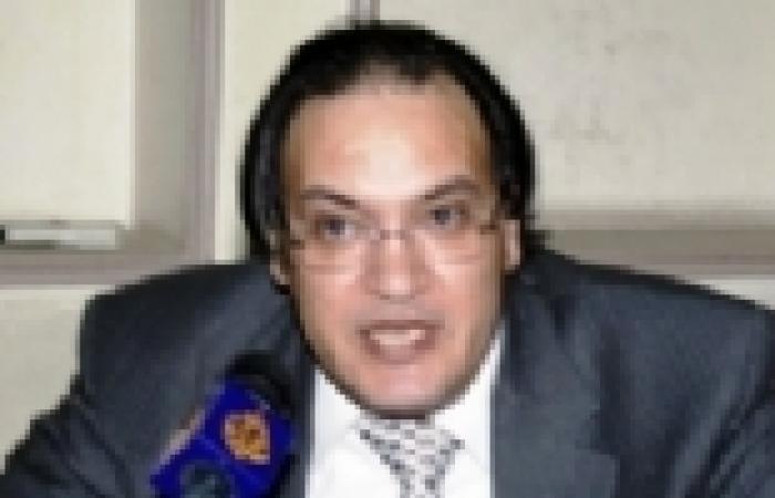 """حافظ أبوسعدة: عملية """"كرادسة"""" كانت ضرورية و""""فراج"""" شهيد الوطن"""