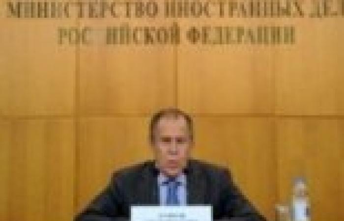 وزير المالية الروسي السابق: مشكلات موسكو الاقتصادية قد تتحول إلى أزمة
