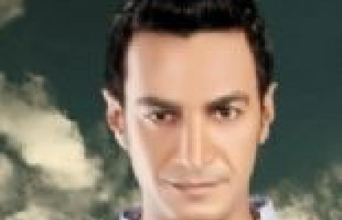 """سمسم شهاب ينتهي من تصوير الأغنية الدعائية لفيلم """"عش البلبل"""""""