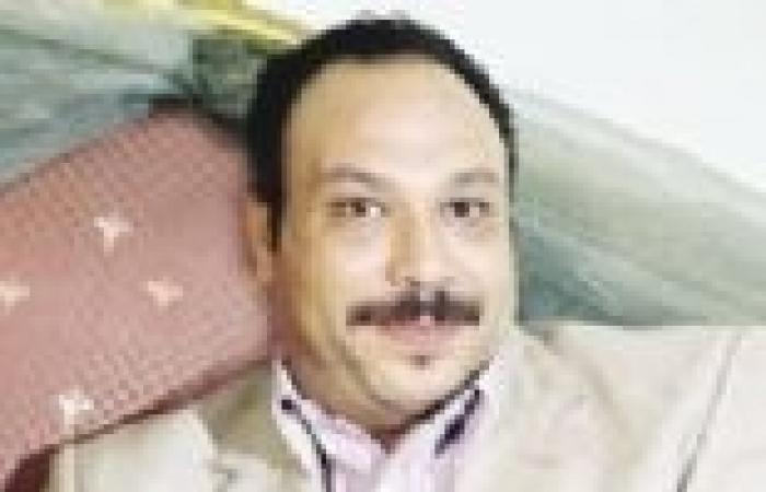 خالد صالح: أثق في أن جيشنا وشرطتنا سيقضيان على الإرهاب