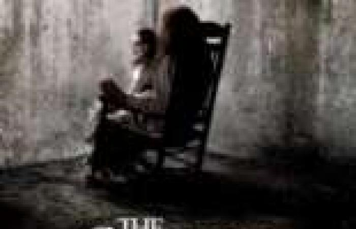 """""""يونايتد موشن بيكتشرز"""" تطلق فيلم الرعب """"The Conjuring"""" في دور العرض المصرية"""