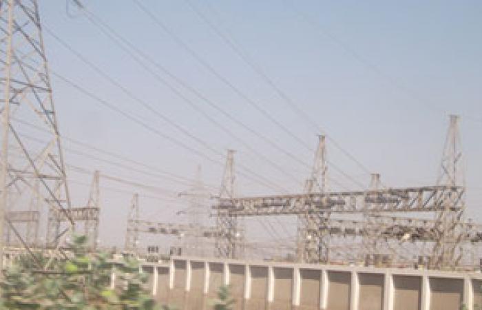 عودة انقطاع الكهرباء بمدن وقرى الغربية