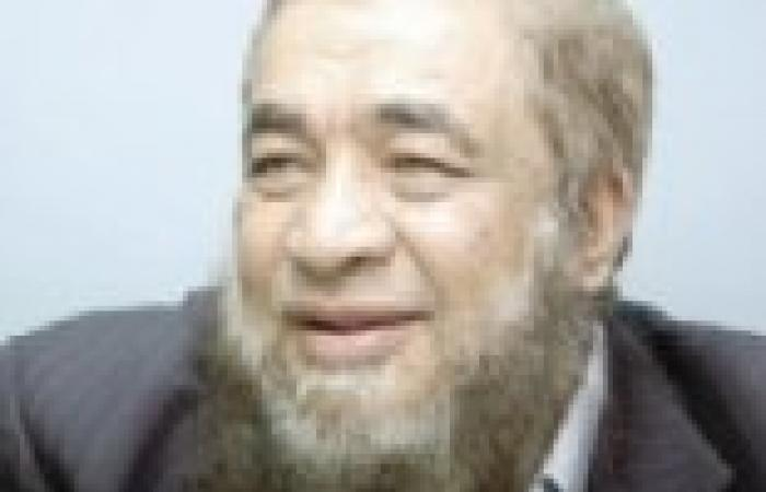 كرم زهدي: لابد من العودة إلى طريق السلام ونبذ العنف لأنه لا يعود إلا بمزيد من الدماء