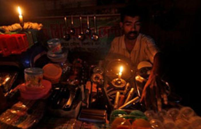 """""""كهرباء"""" الشرقية: أزمة انقطاع التيار تنتهى قريباً.. وتعتذر للمواطنين"""