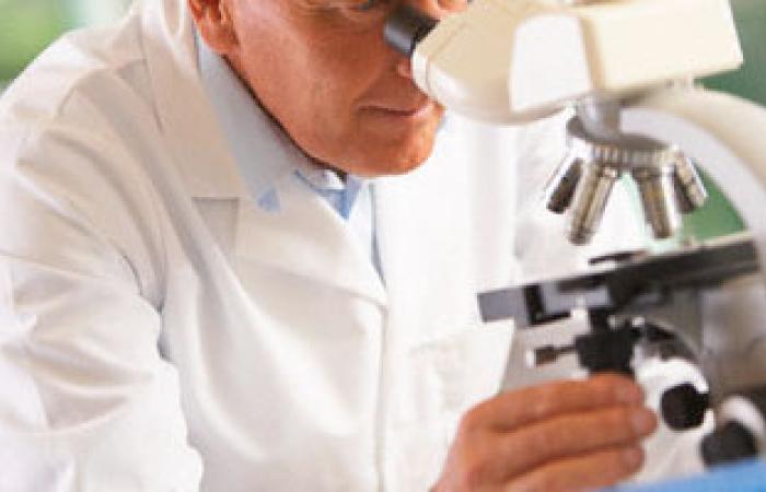 """""""جين جديد"""" يسهم فى تطوير علاجات جديدة لفيروس نقص المناعة"""