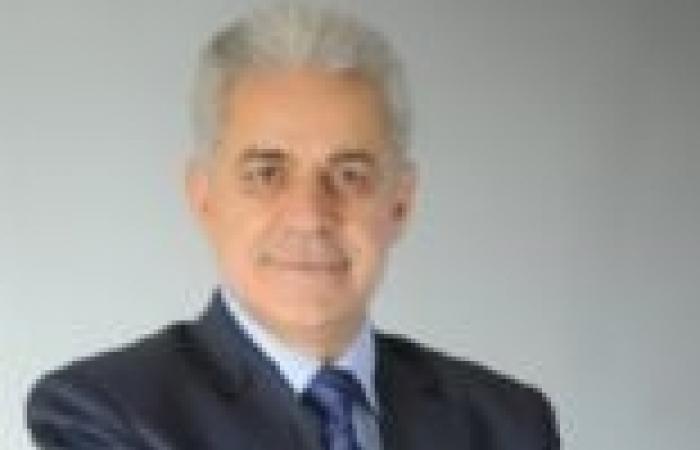 «صباحى»: «السيسى» أكد عدم ترشحه للرئاسة.. والهدف مرشح «ثورى»