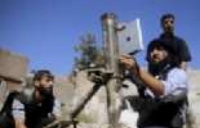 «الأسد»: ملتزم بتدمير الأسلحة الكيماوية