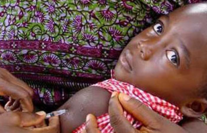 قائمة انتظار طويلة للمرضى الفقراء فى نيجيريا