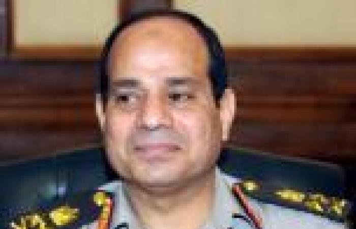 «ديلى تليجراف»: التأييد الشعبي قد يدفع بـ«السيسي» زعيمًا قادمًا لمصر