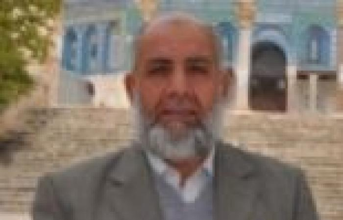 بكيرات: أهل القدس والمرابطون لن يسمحوا بتقسيم المسجد الأقصى