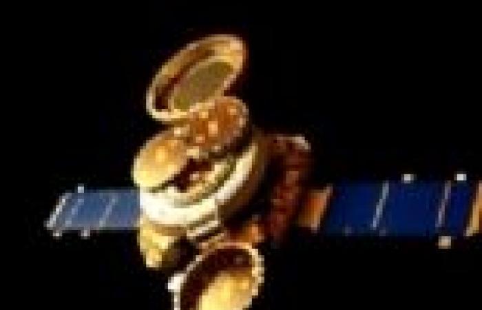 المسبار كيوريوسيتي يخفق في العثور على غاز الميثان في الغلاف الجوي للمريخ