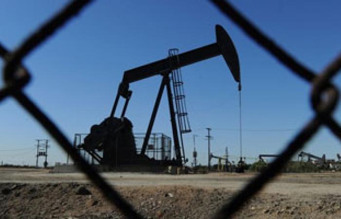 """تايمز: الجماعات المسلحة بـ""""ليبيا"""" اتحدت مع القبائل للسيطرة على النفط"""