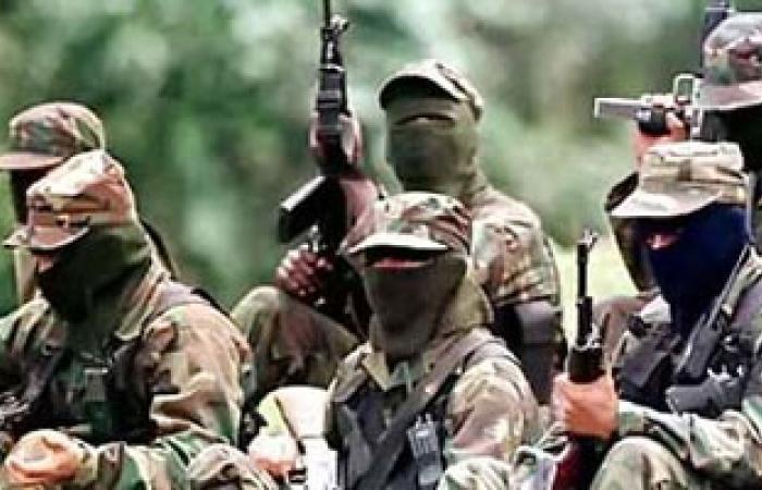 الأمن الجزائرى يحدد هوية 30 جهاديا قتلوا فى سوريا