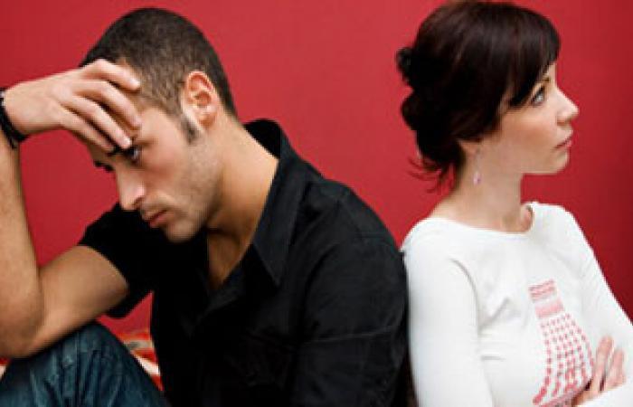 روشتة طبية لتحقيق السعادة الزوجية