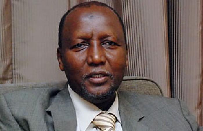 اختيار السودان عضوا بمجلس محافظى الوكالة الدولية للطاقة الذرية
