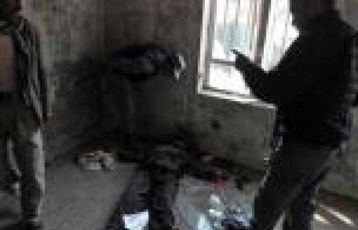 مقتل 18 شرطيا أفغانيا في«فخ» نصبه متمردون شمال البلاد