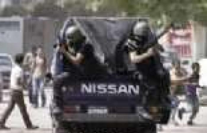 """رئيس قسم الحوادث بـ""""الوطن"""": قوات الأمن تعاملت بشكل احترافي في كرادسة"""