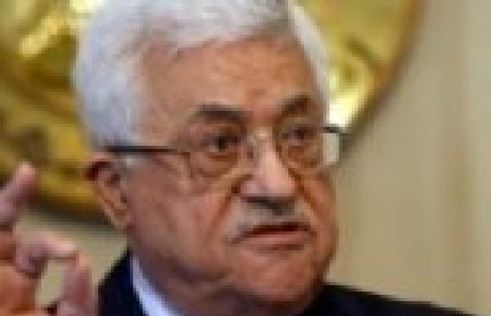 سفير فلسطين في لبنان يطالب بمحاكمة دولية لمرتكبي مجزرة صبرا وشاتيلا