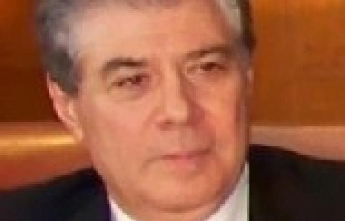 تجمع رجال الأعمال المصري السوري: ثلث رؤوس الأموال تم تهريبه إلى تركيا في عهد مرسي