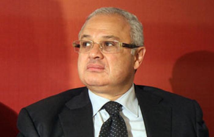 وزير السياحة ينعى شهيد الواجب اللواء فراج.. ويؤكد: سننتصر على الإرهاب