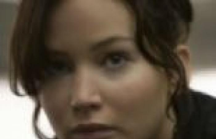 بالصور| طرح مجموعة من شخصيات الفيلم الجديد The Hunger Games: Catching Fire