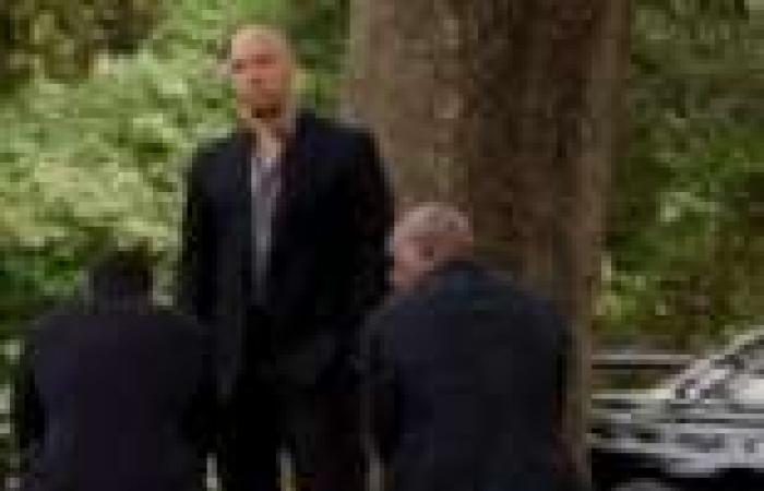 """فان ديزل يطرح صورة جديدة في """"أجواء كئيبة"""" من فيلم Fast & Furious 7"""