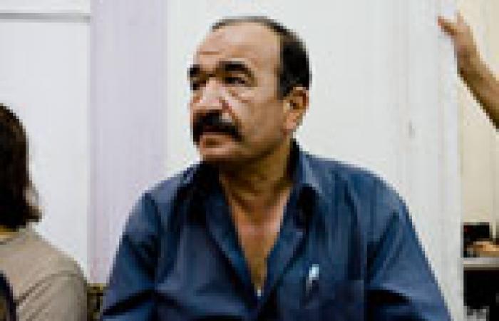 أبو عيطة: من حق خالد علي أن يهاجمني كي يحصل العمال على حقوقهم