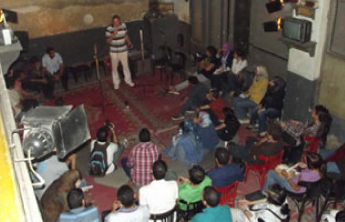 """لجان """"بيت العيلة"""" بالإسماعيلية تكثف أعمالها واستمرار حملة """"إحنا نعمر"""""""