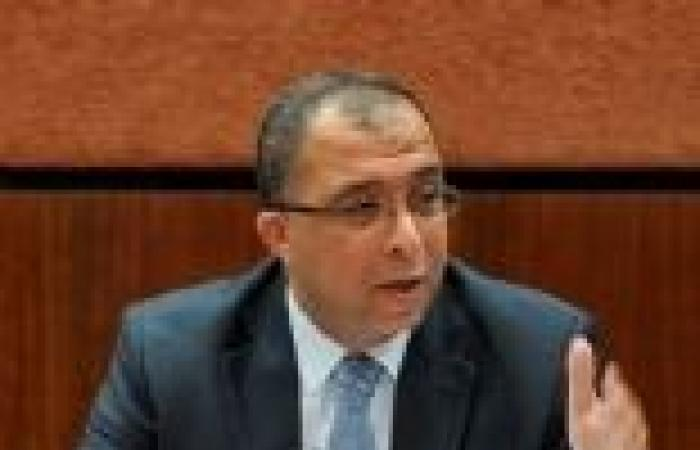 وزير التخطيط: تحديد تكلفة الحد الأدنى للأجور بالحكومة مسئولية وزارة المالية