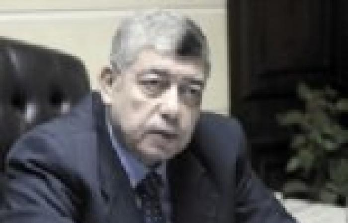 السفير الإيطالي يؤكد لوزير الداخلية دعم بلاده لإجراءات الوزارة ضد الإرهاب