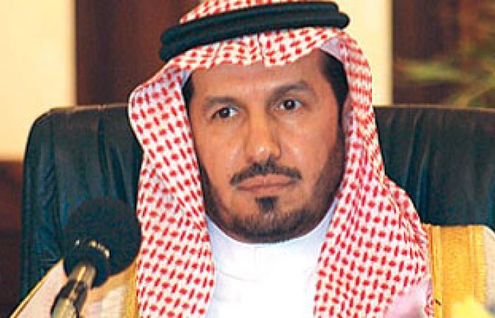 السعودية متفائلة بخلو موسم الحج من فيروس كورونا