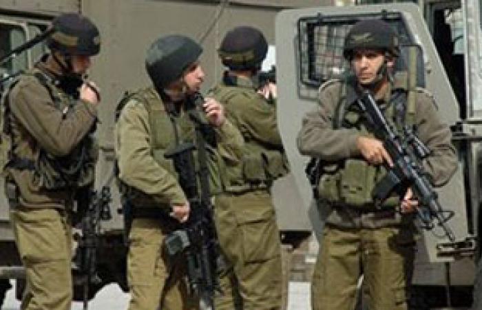 تنديد فلسطينى بمنع إسرائيل بناء خيام هدمتها فى الأغوار