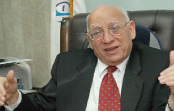 رئيس الطائفة الإنجيلية بمصر يعرب عن تعازيه لاستشهاد مساعد مدير أمن الجيزة