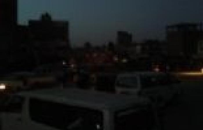 عودة انقطاع الكهرباء إلى قرى ومراكز الإسماعيلية
