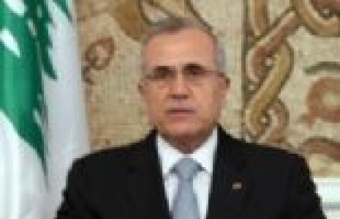 """المؤتمر الشعبي اللبناني: من يعترف بـ""""الحكومة الانفصالية"""" شريك في تقسيم سوريا"""