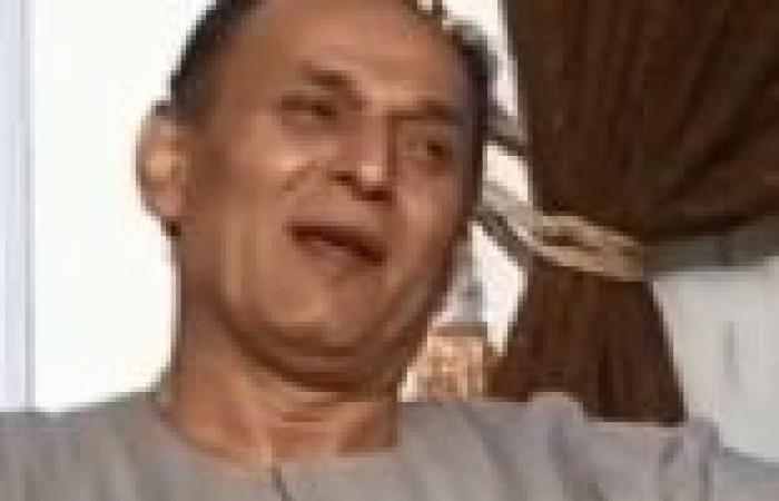 """بعد مصرع محمد عبد القادر.. محمد صبحي الدبش ممثل الفلاحين الجديد في """"لجنة الخمسين"""""""