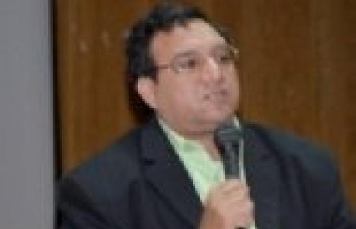 """عمار علي حسن: كلام باترسون هدفه الضغط على السلطة الحالية وليس عودة """"الإخوان"""""""