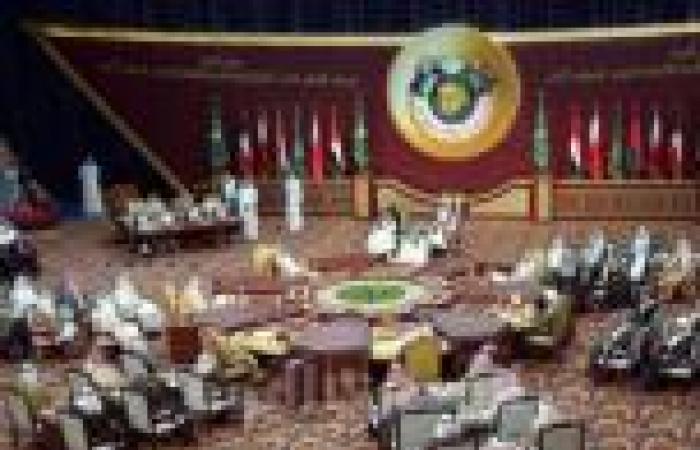 «السياسة الكويتية»: اتفاق خليجي على إقصاء «الإخوان» من المناصب القيادية