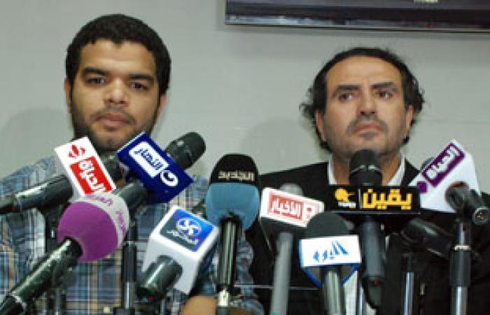 تكتل القوى الثورية: نرفض استبعاد أى مصرى من عمله لانتمائه السياسى