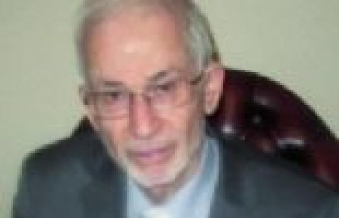 """رئيس التنظيم الدولي لـ""""الإخوان"""": اعتذار زوبع وسلطان للمصريين مباردة شخصية"""