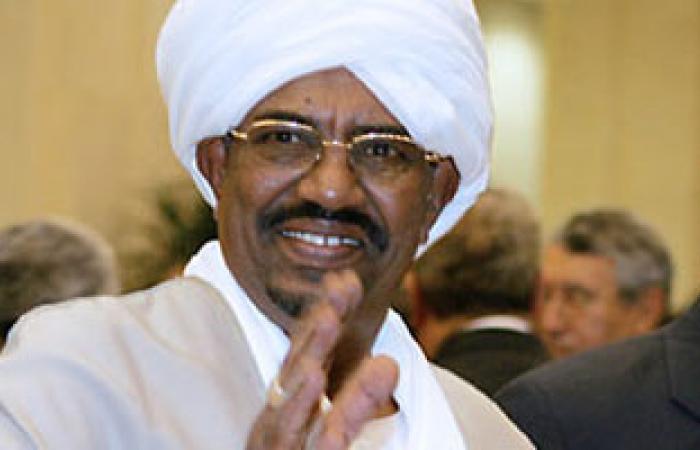 نائب الرئيس السودانى يتعهد بالقبض على قتلة رجل الأعمال بجنوب دارفور
