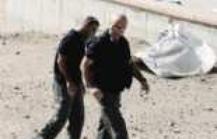 مقتل جندي إسرائيلي بعد خطفه على يد فلسطيني قرب قلقيلية