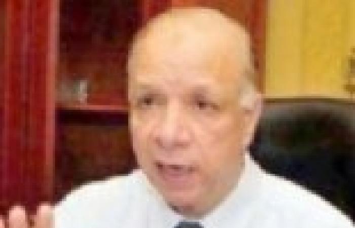 """وزير الاتصالات: لم نصدر قرارا بمنع تطبيقي """"فايبر"""" و""""واتس آب"""""""