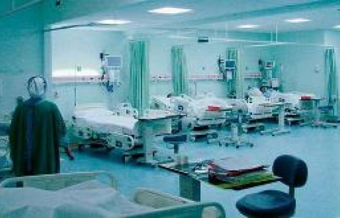 الخوف يمنع 70% من التبرع بالدم